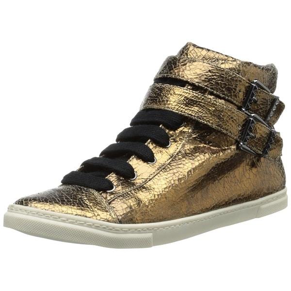 Schutz Women's Aila Fashion Sneaker