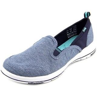 Keds Women S Shoes Shop The Best Deals For Feb 2017