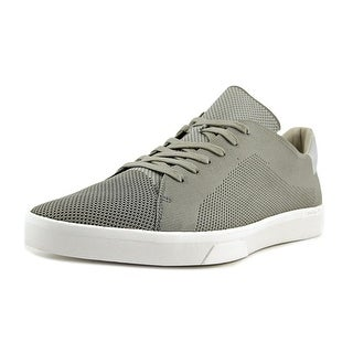 Calvin Klein Ion Knit   Round Toe Canvas  Sneakers