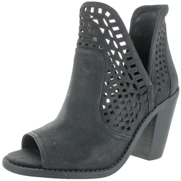 Jessica Simpson Cherrell Women's Ankle Booties