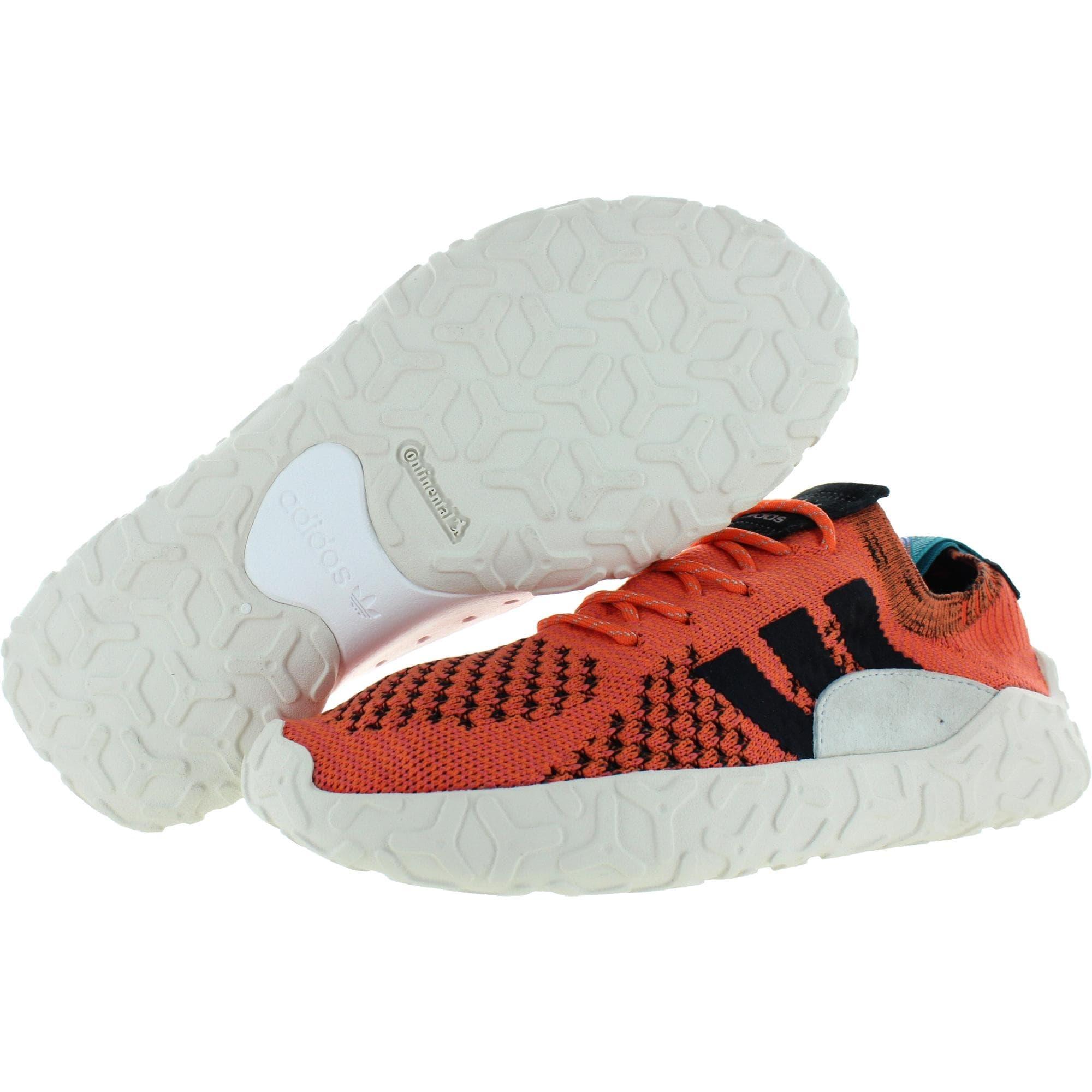 Shop adidas Originals Mens Running