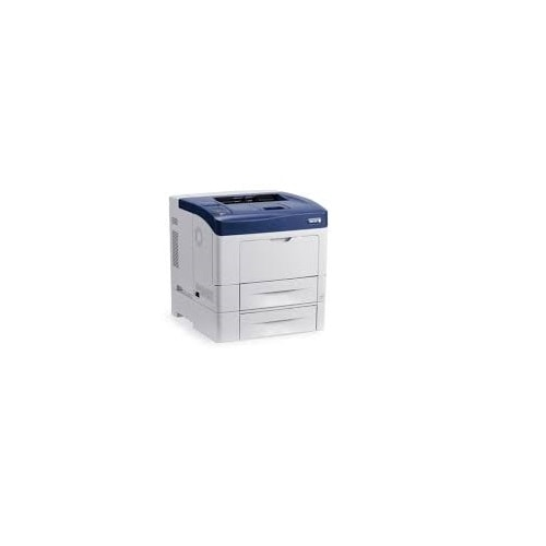 Xerox Phaser 3610/Dn Monochrome Laser Printer 1200X1200 Dpi 47 Ppm White