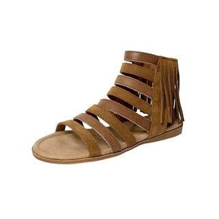 96eefa1554e Brown Minnetonka Women s Shoes