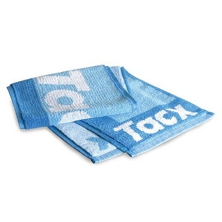 Tacx Bicycle Training Towel - T2940