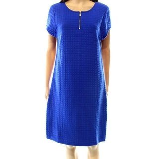 Cotton Laundry by Design Dresses Overstockcom Shopping