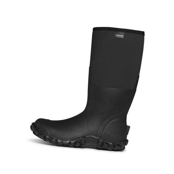 Bogs Outdoor Boots Mens Mesa Waterproof