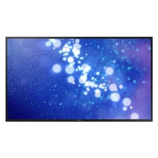 Samsung B2B DM75E DME Series 65 Inch HD Direct-Lit LED Display w/ MagicInfo Player S3