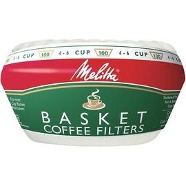 Melitta Junior Coffee Filter