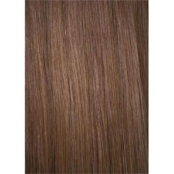 Shop Ds Secret Nhsfihrh21 1 Flip In Human Hair Extensions 21 In