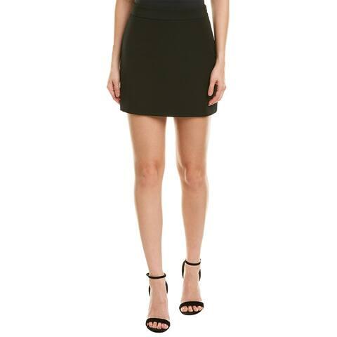 Milly Modern Skirt