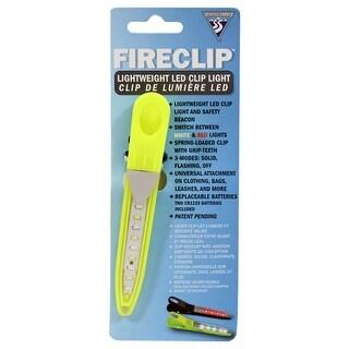 Seattle sports 066894 seattle sports 066894 fireclip led light