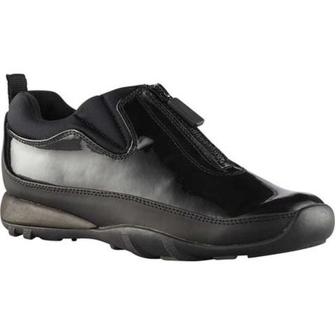 Cougar Women's Howdoo Rain Shoe Black Patent