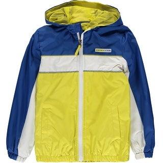 iXtreme Boys 8-18 Color Block Active Jacket