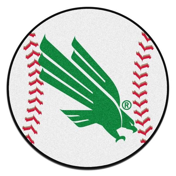 Shop NCAA University Of North Texas Mean Green Baseball