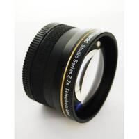 Polaroid Studio Series 2.2X HD Telephoto Lens 58mm