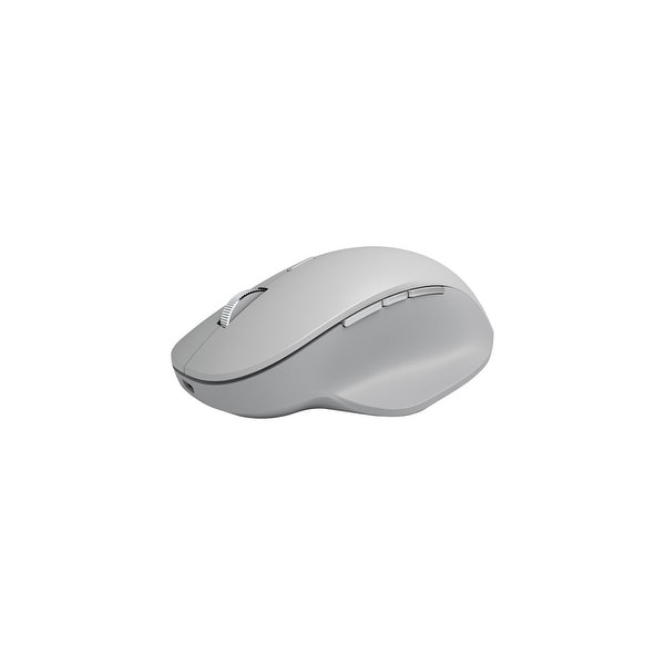 Microsoft Surface Precision Mouse FUH-00001 Surface Precision Mouse