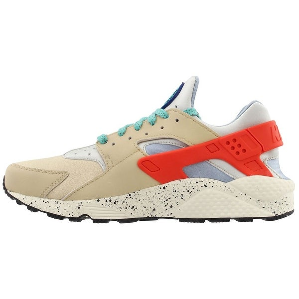 Nike Mens Air Huarache Premium Casual Sneakers,