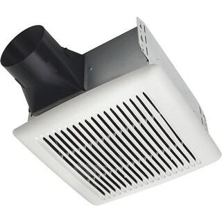 Broan Bath Exhaust Fan