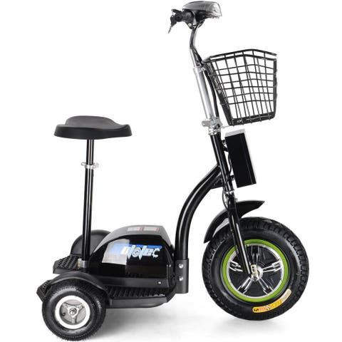 MotoTec Bicycles, Ride-On Toys & Scooters | Find Great Toys