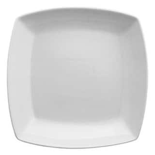 "HIC NT176 Porcelain Salad Plate, 7"""