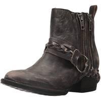 Very Volatile Women's Yokel Boot