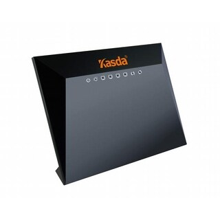 Kasda Networks KA300 N 300M Smart WiFi Router