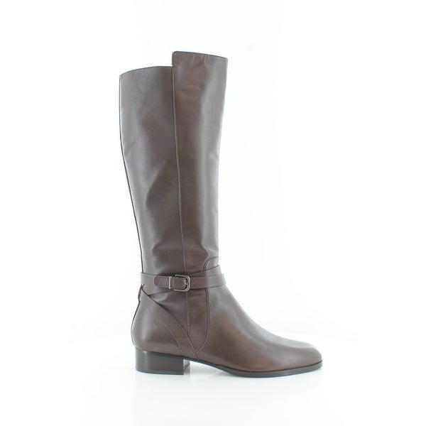 Via Spiga Prish Women's Boots TMORO - 10