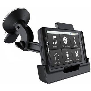 OEM Motorola Droid X2 Mount 89432N - Black