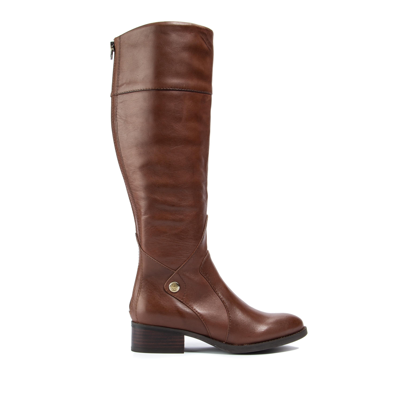Baretraps Dreia Women's Boots Brush