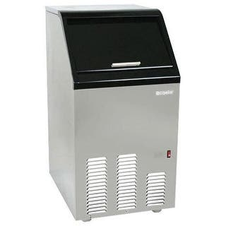 EdgeStar IB650 17 Inch Wide 24 Lbs. Capacity Built-In Ice Maker with 65 Lbs. Daily Ice Production|https://ak1.ostkcdn.com/images/products/is/images/direct/347cb718d853628cb9b3ea69bdb6b105e1af691f/EdgeStar-IB650-17-Inch-Wide-24-Lbs.-Capacity-Built-In-Ice-Maker-with-65-Lbs.-Dai.jpg?impolicy=medium