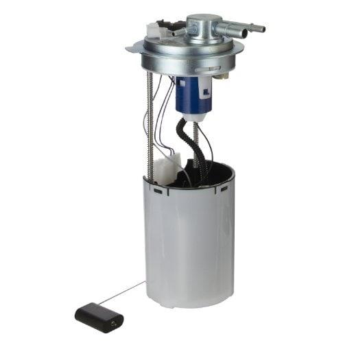 Spectra Premium SP61417M Fuel Pump Module for Chevrolet/GMC