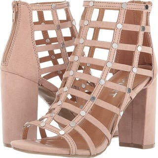 52b8bbf45181ce Report Womens wesley Open Toe Ankle Strap Classic Pumps
