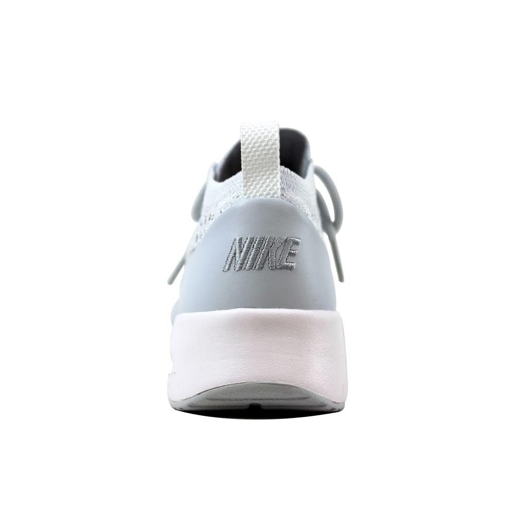 Nike Air Max Thea Ultra Flyknit Pure PlatinumPure Platinum 881175 002 Women's Size 9