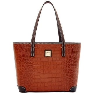 Leather Tote Bags - Shop The Best Brands Today - Overstock.com