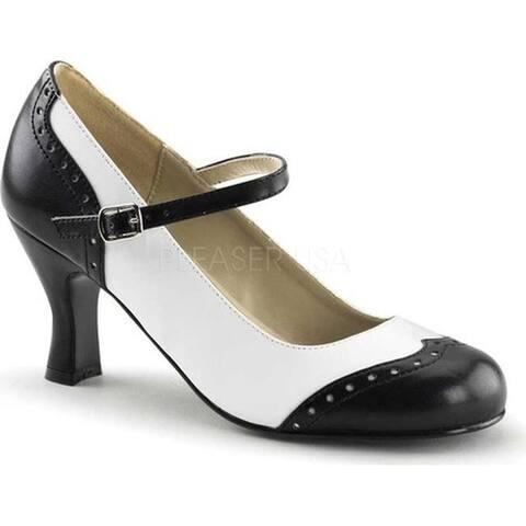 43188c9ae8 Buy FUNTASMA Women's Heels Online at Overstock | Our Best Women's ...