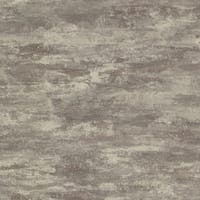 Brewster HZN43117 Impressions Charcoal Texture Wallpaper - charcoal texture