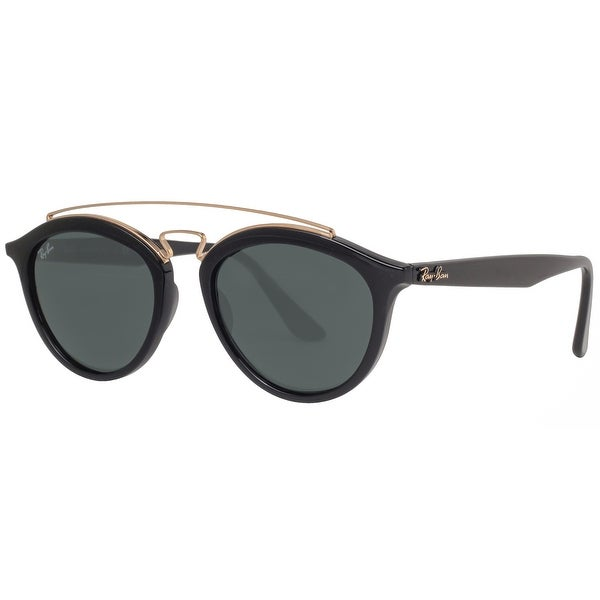 Ray-Ban RB4257 601/71 53 mm/19 mm V7qdtuxd8