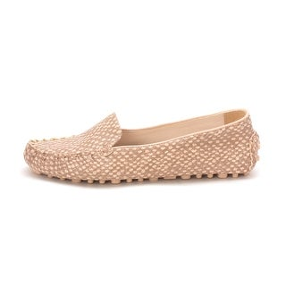 Cole Haan Womens New Driver Closed Toe