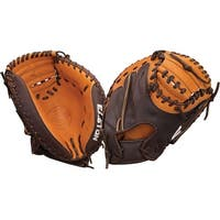 "Easton Core Pro 34.5"" Baseball Catcher's Mitt"