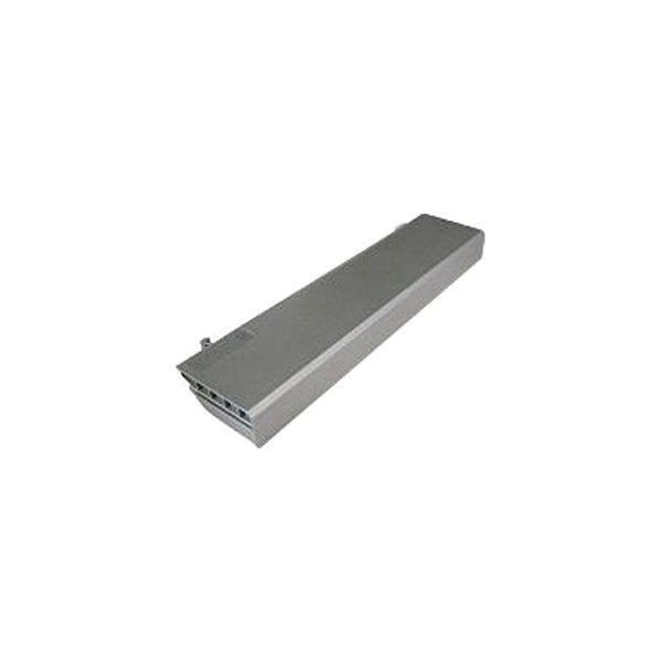 Total Micro Technologies - 5200Mah 6Cell Total Micro Battery Dell