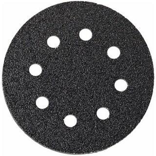 Fein 63717228020 Abrasive Sanding Disc, 80 Grit, 16/Pack