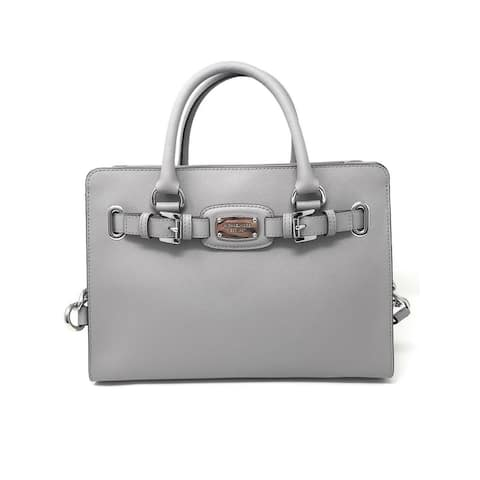 8e0866e4f5d9 Buy Michael Kors Satchels Online at Overstock | Our Best Shop By ...