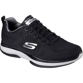 SKECHERS Burst TR-Coram Men