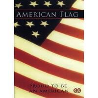 American Flag [DVD]