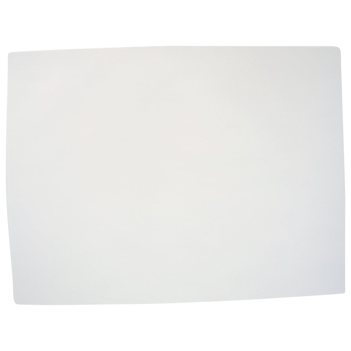 Extra-White 12 x 18 Inches Sax Sulphite Drawing Paper 60 lb Pack of 500