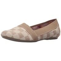 c9572daa52c4 Shop Eastland Women s Seren Slip-On Loafer
