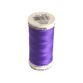G250 945 Gutermann Sew All 250m Purple