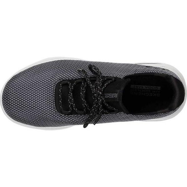 Men's Skechers GOwalk Evolution Ultra Initiate