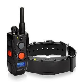 Dogtra ARC Dogtra ARC Remote Trainer