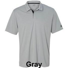 adidas - Golf Gradient 3-Stripes Sport Shirt|https://ak1.ostkcdn.com/images/products/is/images/direct/34b6c47f61fae1acda833edf1b626c3644bf6b41/adidas---Golf-Gradient-3-Stripes-Sport-Shirt.jpg?_ostk_perf_=percv&impolicy=medium